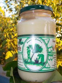 Latte di mandorla pasta di mandorla prodotti tipici for Prodotti tipici di roma
