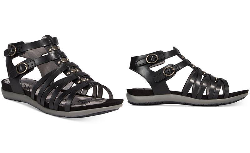 1cf3a139d52 Bare Traps Robbi Gladiator Sandals - Sandals - Shoes - Macy s ...