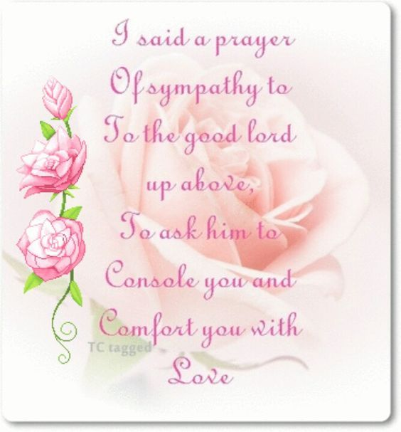 sympathy card message - Google Search Greeting Cards Pinterest - sample condolence message
