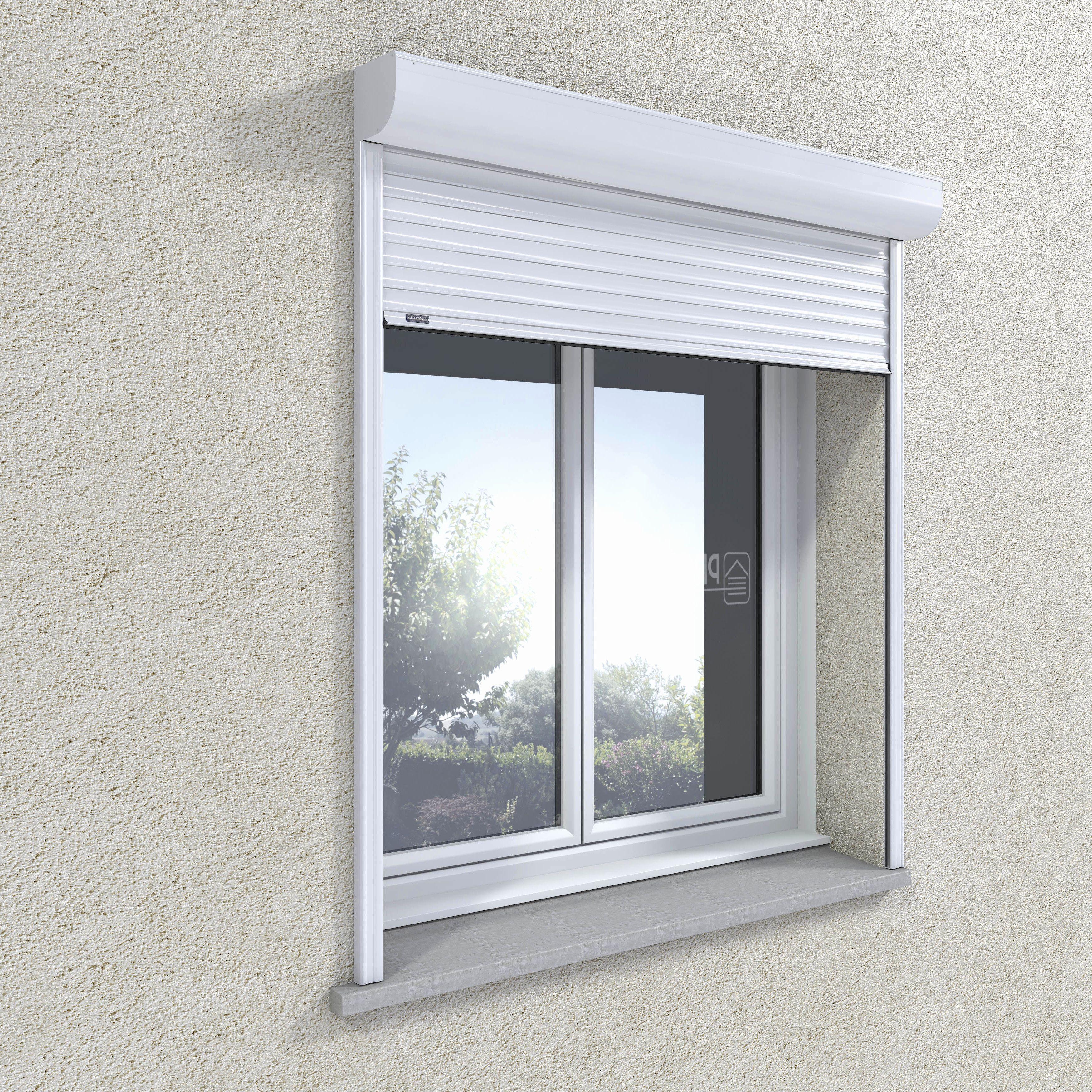 Lovely Volet Roulant Leroy Windows
