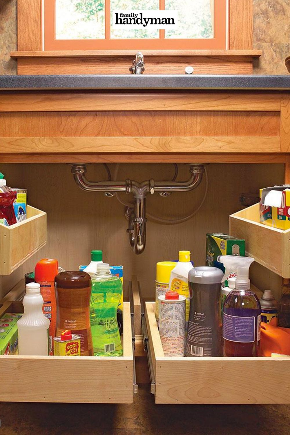 30 Cheap Kitchen Cabinet Add Ons You Can Diy In 2020 Diy Kitchen Storage Cheap Kitchen Cabinets Kitchen