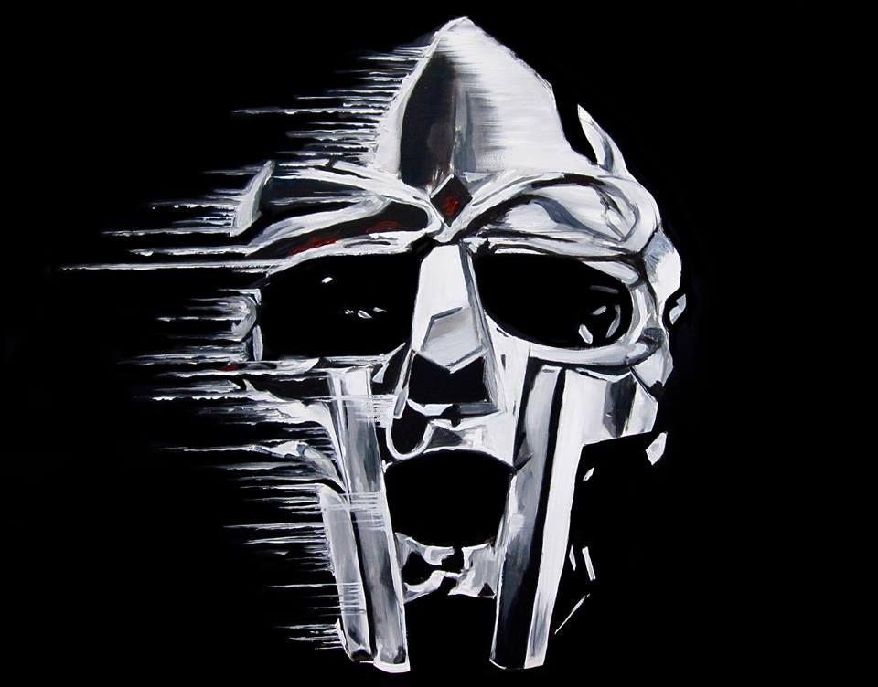 Mf Doom Mask Clipart Png Image With Transparent Background Png Free Png Images In 2021 Mf Doom Mask Mf Doom Clip Art