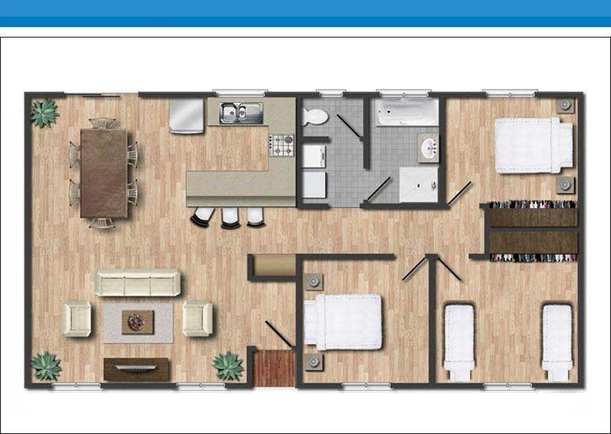 Pet Friendly House Plans House Design Plans