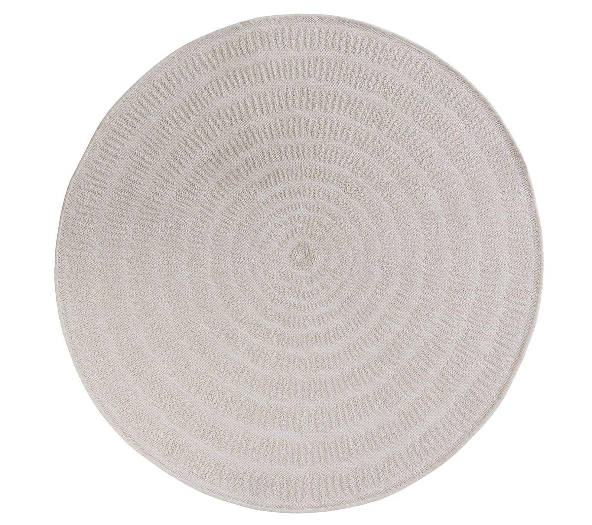 tapis rond tapis tapis salon