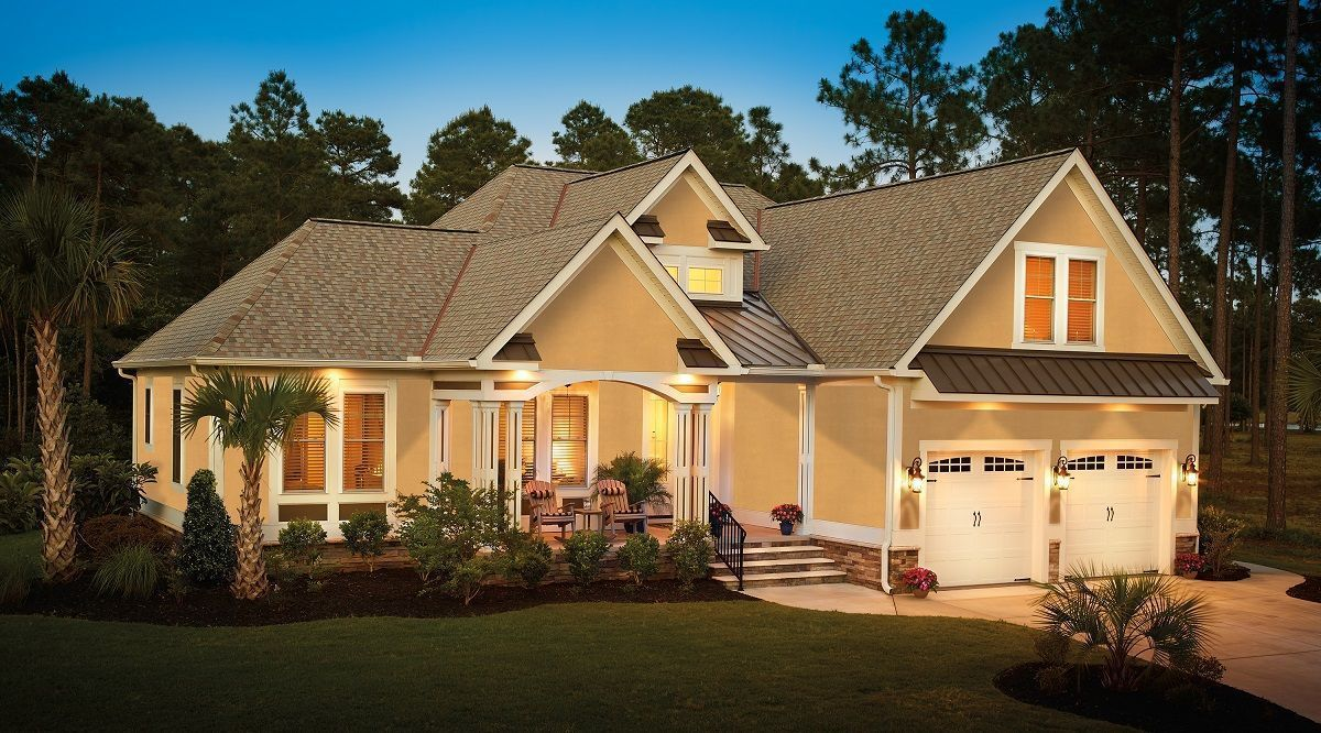 Everything You Need To Know About Picking A Roofing Company Roof Shingles Architectural Shingles Shingling