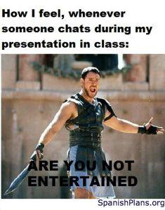 Teacher Memes Teacher Memes Funny Bored Teachers Teacher Memes