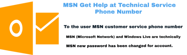 Pin On For Msn Email