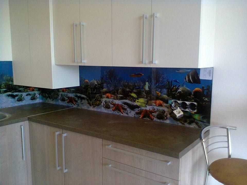 Kitchen Splashbacks Design Ideas Part - 46: #best Tiles For Kitchen Splashback #kitchen Design Ideas #kitchen Splashback  #kitchen Splashback