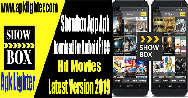 Pin by Apk Lighter on Android Apps Apk Lighter Hd movies