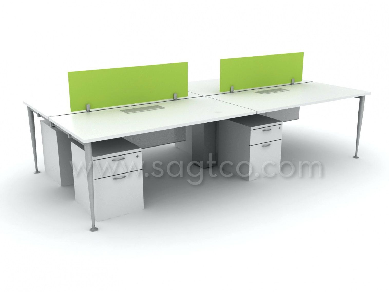 Office Desk Partition   Home Office Furniture Images Check More At  Http://www