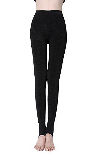 Sindy Women' s Luxury Mink cashmere Seamless Legging Pant Black Sindy http://www.amazon.com/dp/B00QF5CPDO/ref=cm_sw_r_pi_dp_4Zf4vb0DZSP31