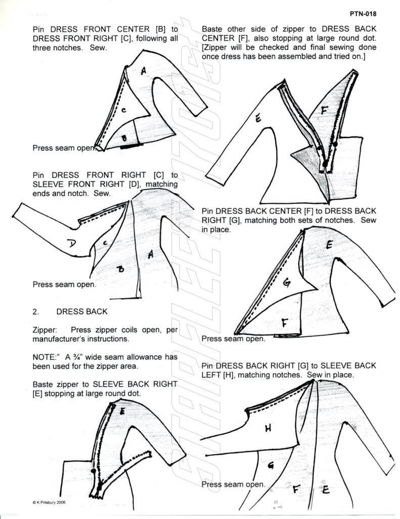 cosplay tutorials Star Trek Uniform Pattern | Tutorials | Pinterest ...