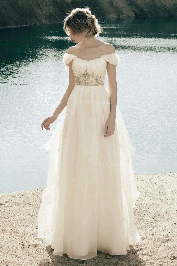 Pin von jhire anais auf Yo amo los vestidos | Pinterest