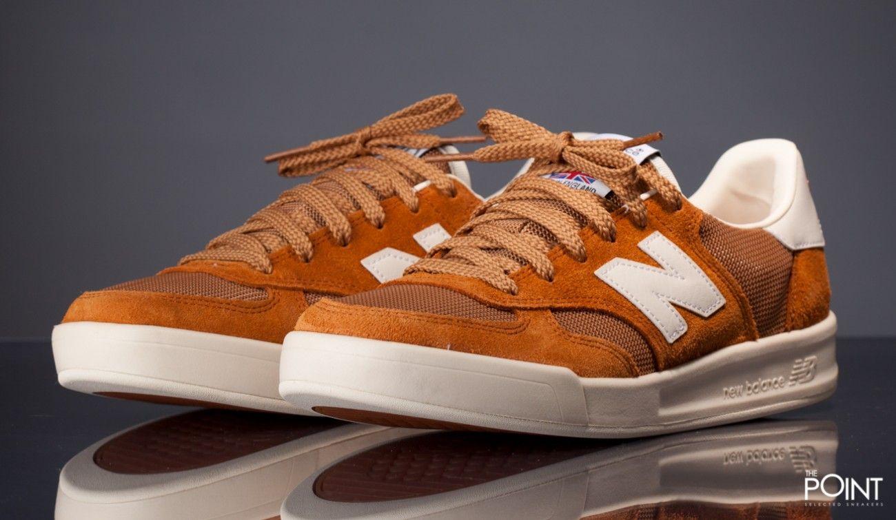 new balance 300 buy online