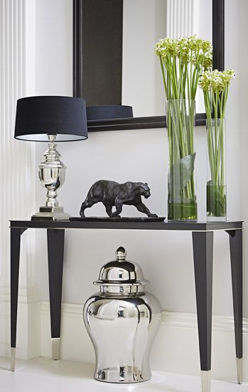 The Townhouse Collection, Luxury Townhouse Furniture. Buy
