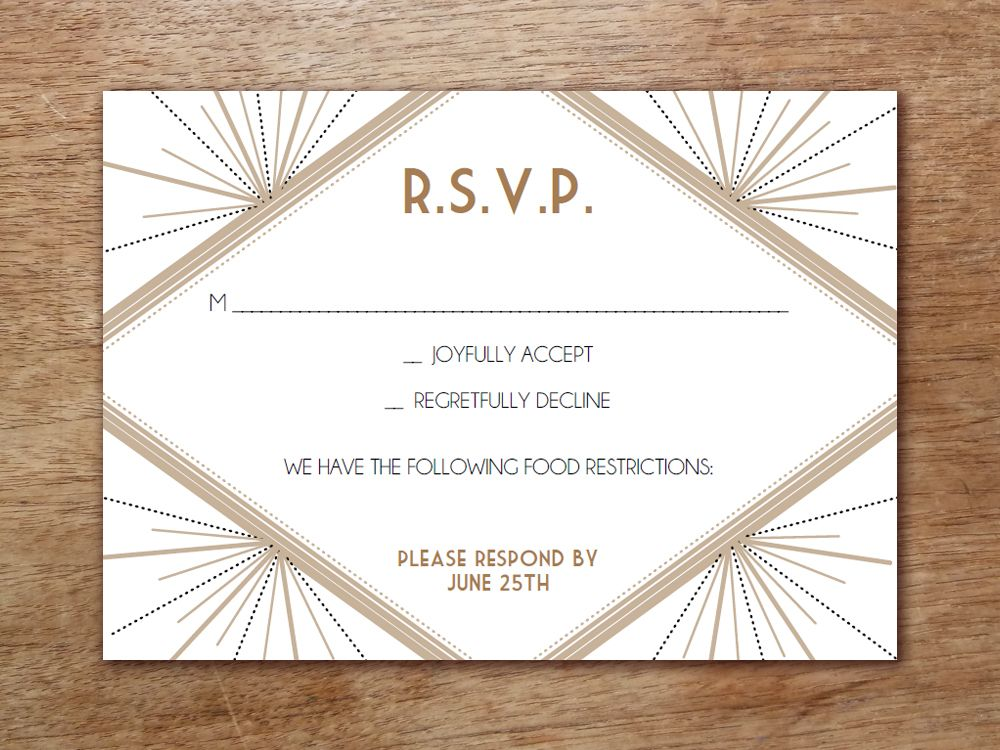 32 Amazing Picture Of Rsvp Wedding Invitation Regiosfera Com Rsvp Wedding Cards Wedding Rsvp Wedding Rsvp Postcard