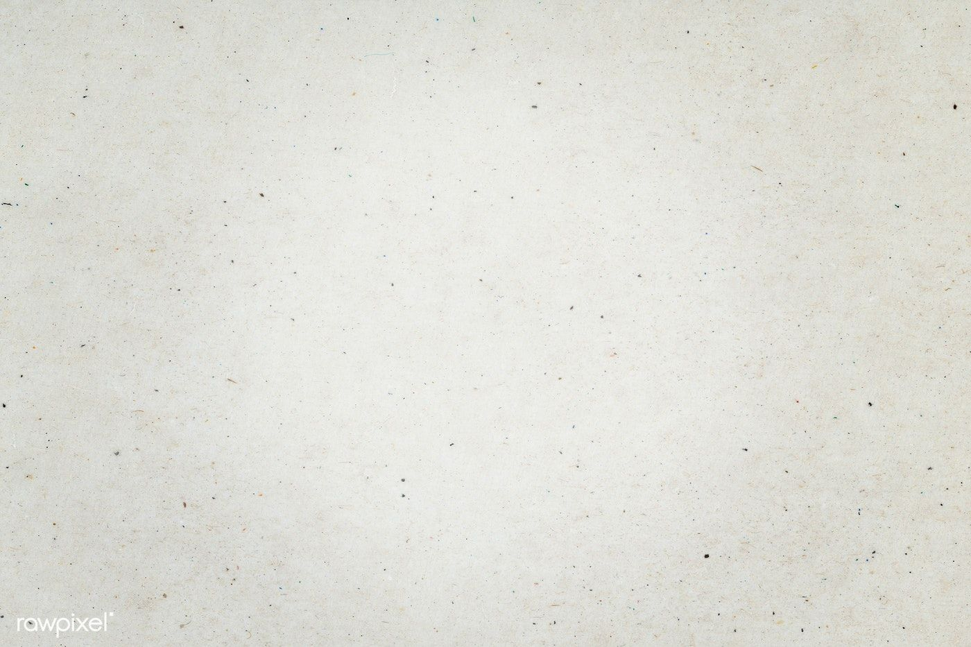 White Mulberry Paper Textured Background Free Image By Rawpixel Com White Paper Texture Background Paper Texture Background White Paper Texture