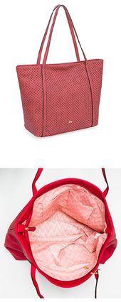 Bolso mujer original herida ventura hombro grande rojo bandolera mujer …