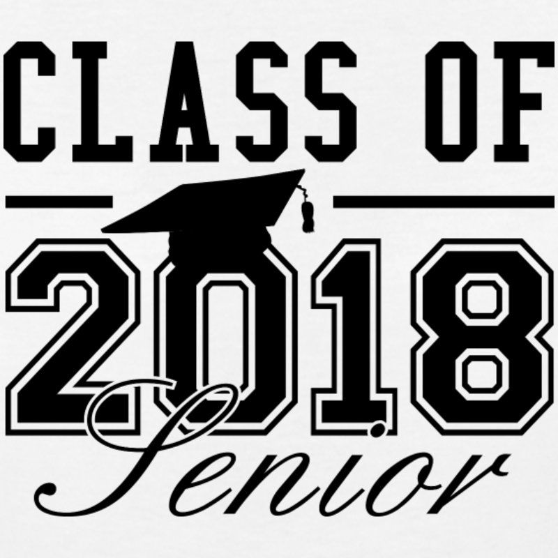 Image result for High School Graduation Party Ideas 2018