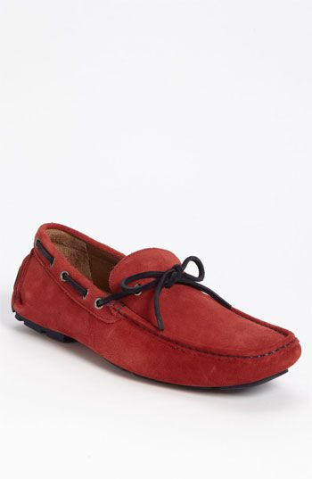 ee06d25619a 1901  Maui  Driving Shoe