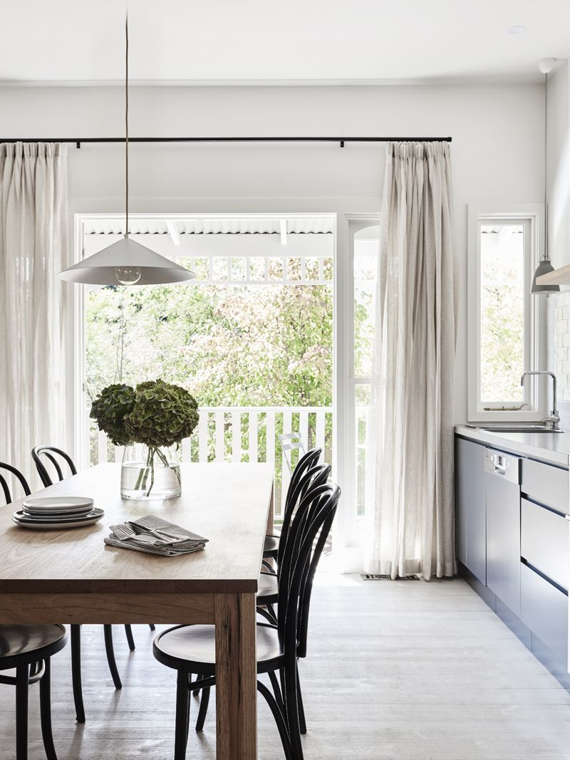 Interior design by suzanne cunningham of one girl interiors