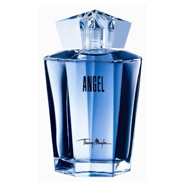 angel perfume bottle products for sale
