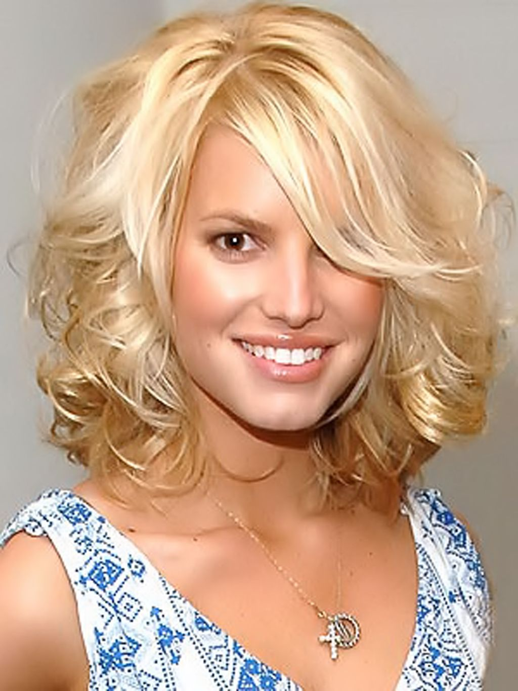 Hairstyles jessica simpson beauty makeup u hairstyles