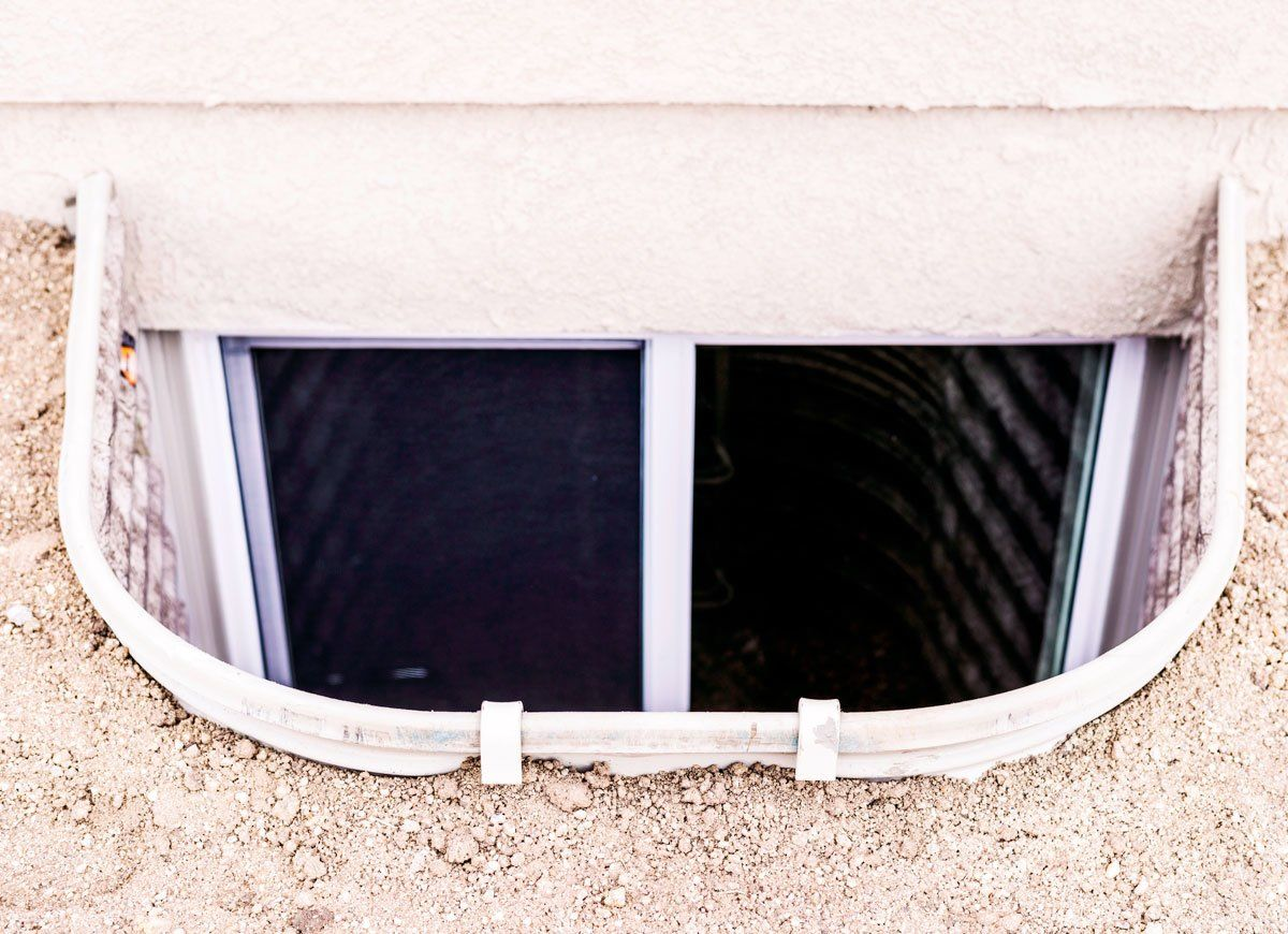 10 Building Code Violations Your Home May Be Guilty Of