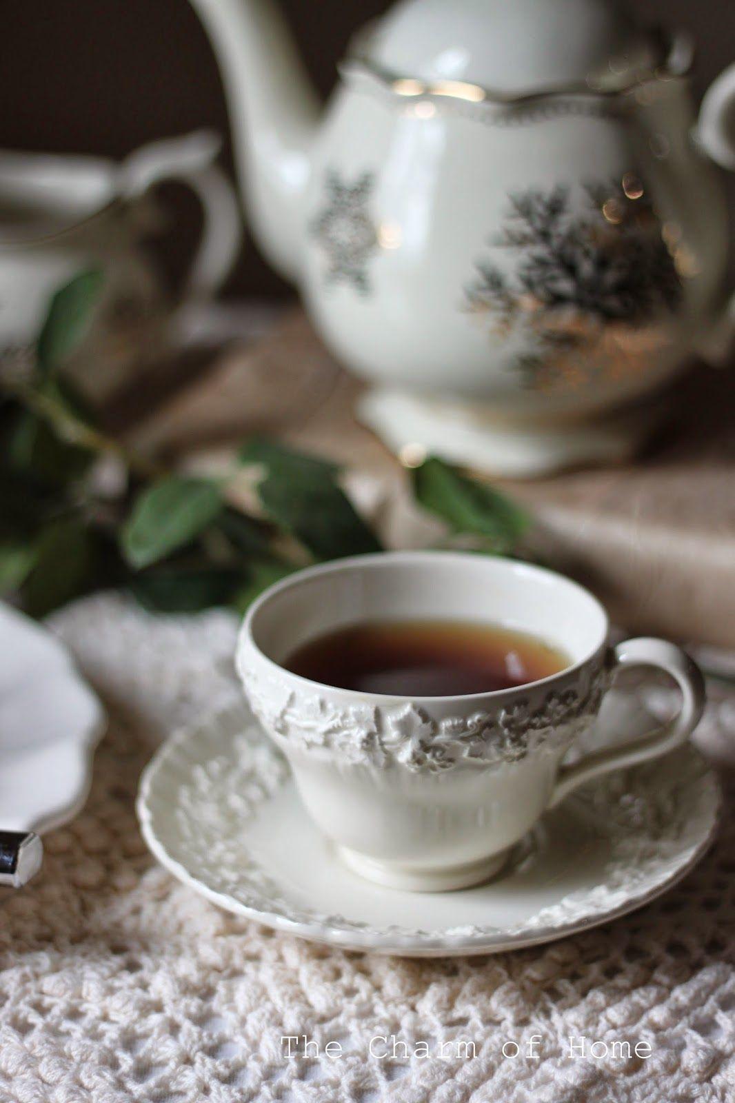 winter tea - Google keresés