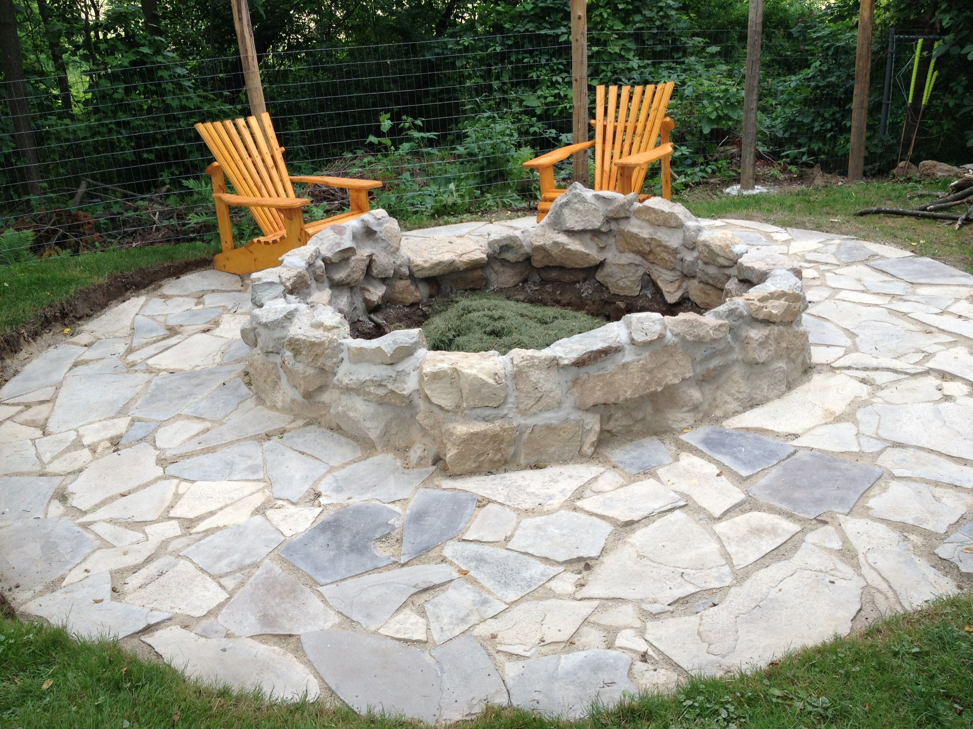 1aa4f6fbeee268d4fbe2294d3d622ff3 Top Result 50 Fresh Cool Fire Pits