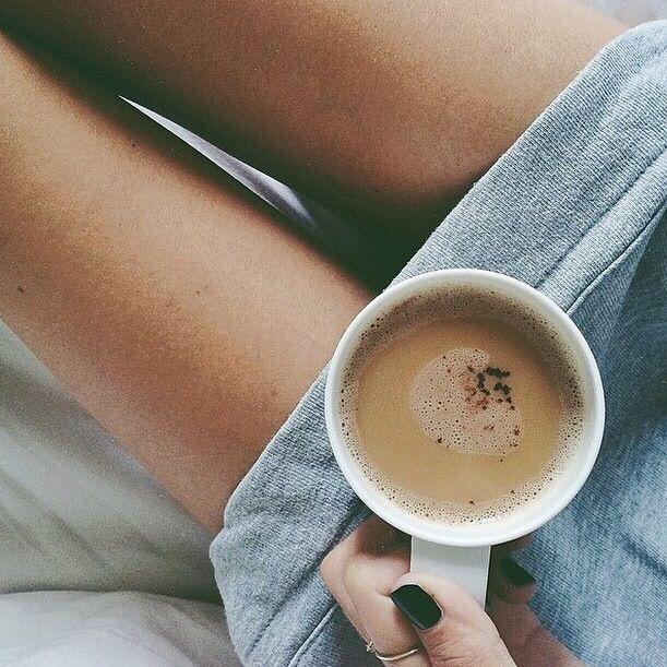 coffee love, design & style <3 | J'aime le café, Chocolat chaud, Chocolat