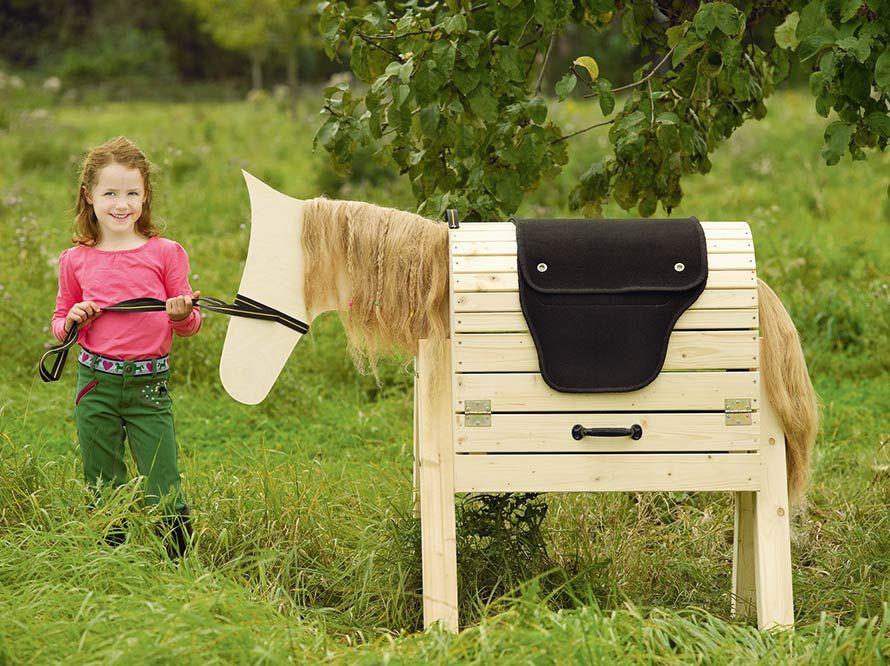 toom kreativwerkstatt kinderpferd gro er onkel diy anleitungen pinterest werkstatt. Black Bedroom Furniture Sets. Home Design Ideas