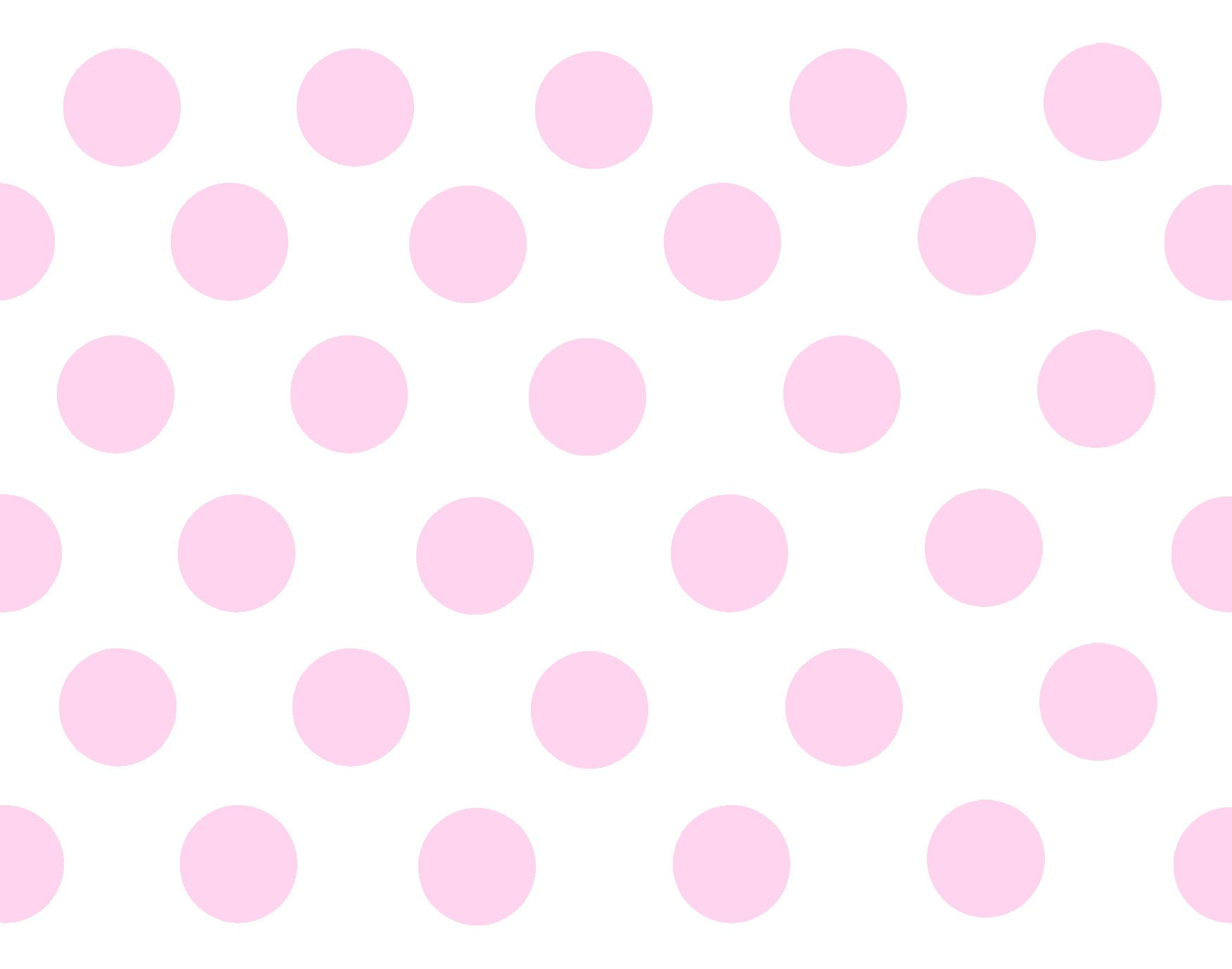 cute polka dot backgrounds polka dot pink blog backgrounds free