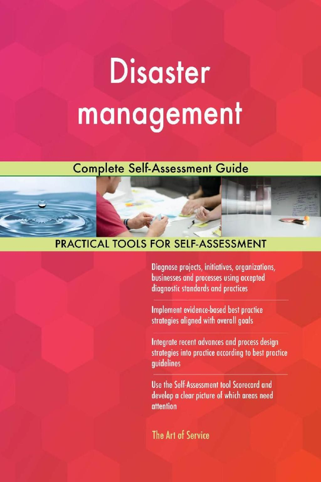 Pin By Beth Lowrey On Work Stuff Self Assessment Assessment
