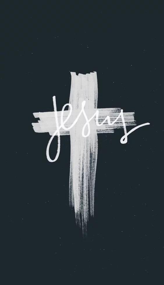 Free Lockscreen Photos Growinhisgrace Jesus Wallpaper Cross