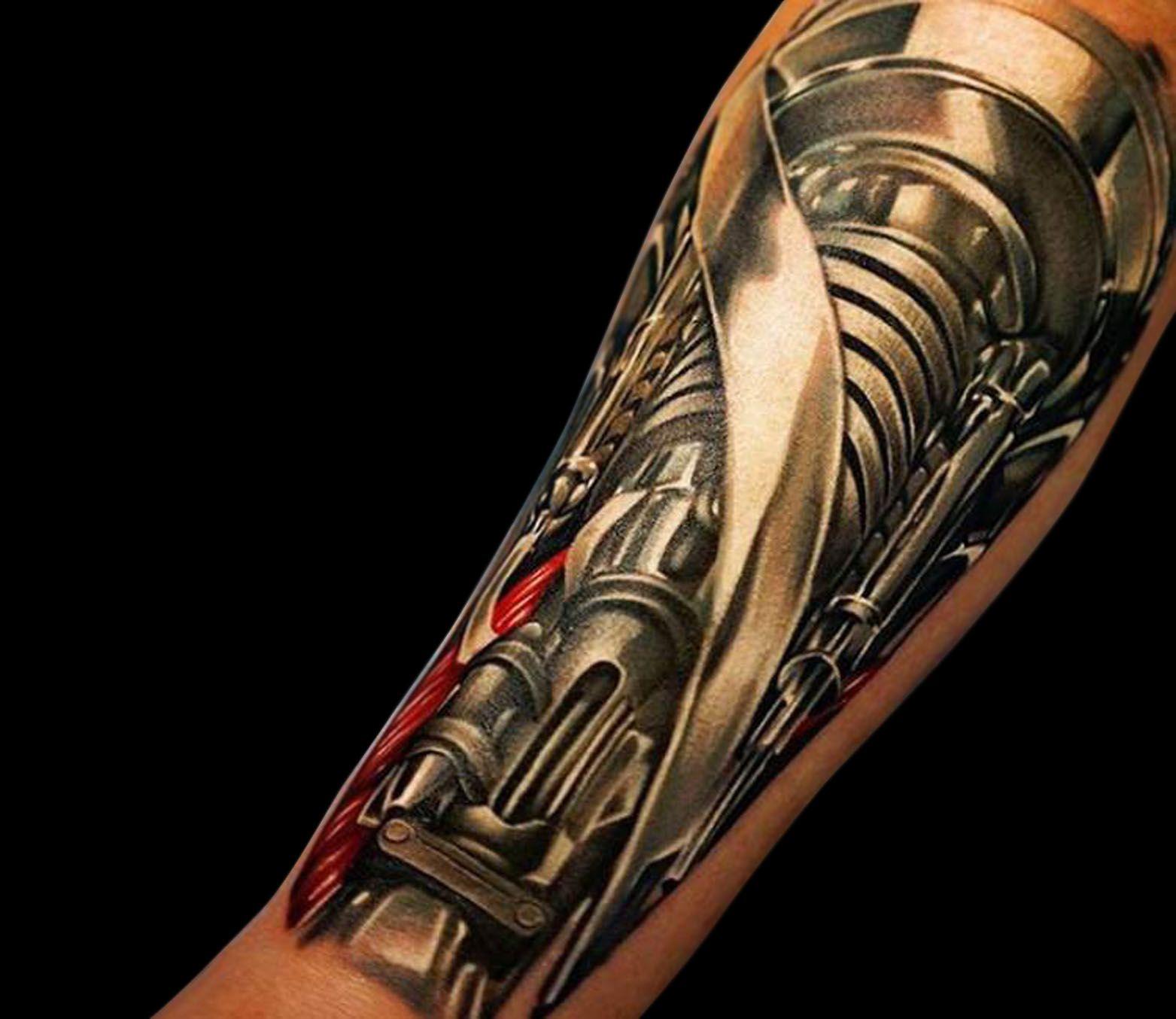 Pin by Marek Jabłiński on Tatuaż Tatuaże, Tatuaż