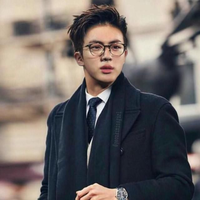 Jin Bts Seokjin Kim Seokjin Bts Jin