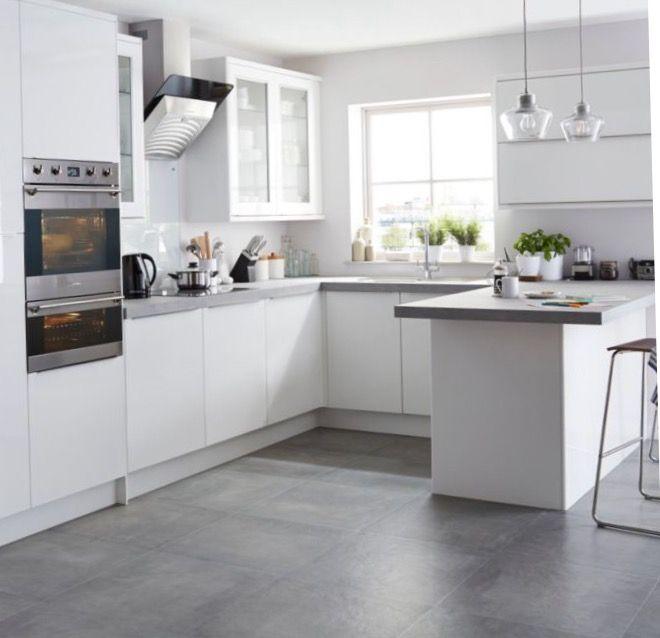 Pin de michal filer en new apartment | Pinterest | Cocinas, Cocina ...