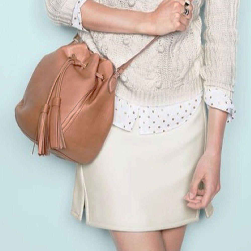 fd52e21dfc NWT JCREW Double Notch Mini Skirt Ivory Cream Pencil 100% Wool High Waist  NEW 8 #JCREW #StraightPencil #Work