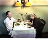 http://www.sfgate.com/bayarea/article/Top-100-Bay-Area-Restaurants-C-G-2397420.php