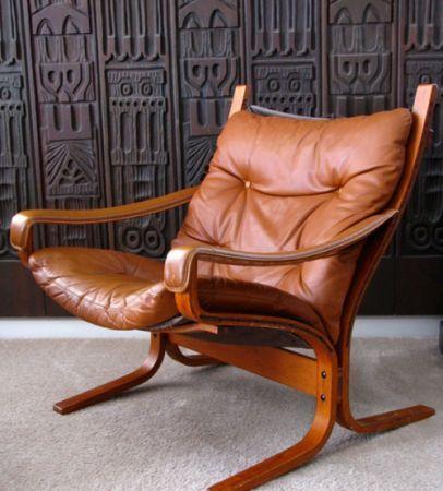 Westnofa Chairs BEAUTIFUL Danish Modern   http losangeles craigslist Westnofa Chairs BEAUTIFUL Danish Modern   http losangeles  . Eames Chair Craigslist Los Angeles. Home Design Ideas