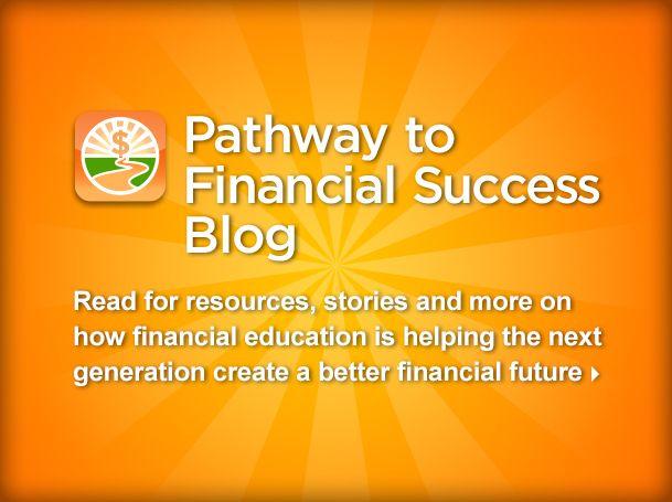 Principles behind Financial Literacy