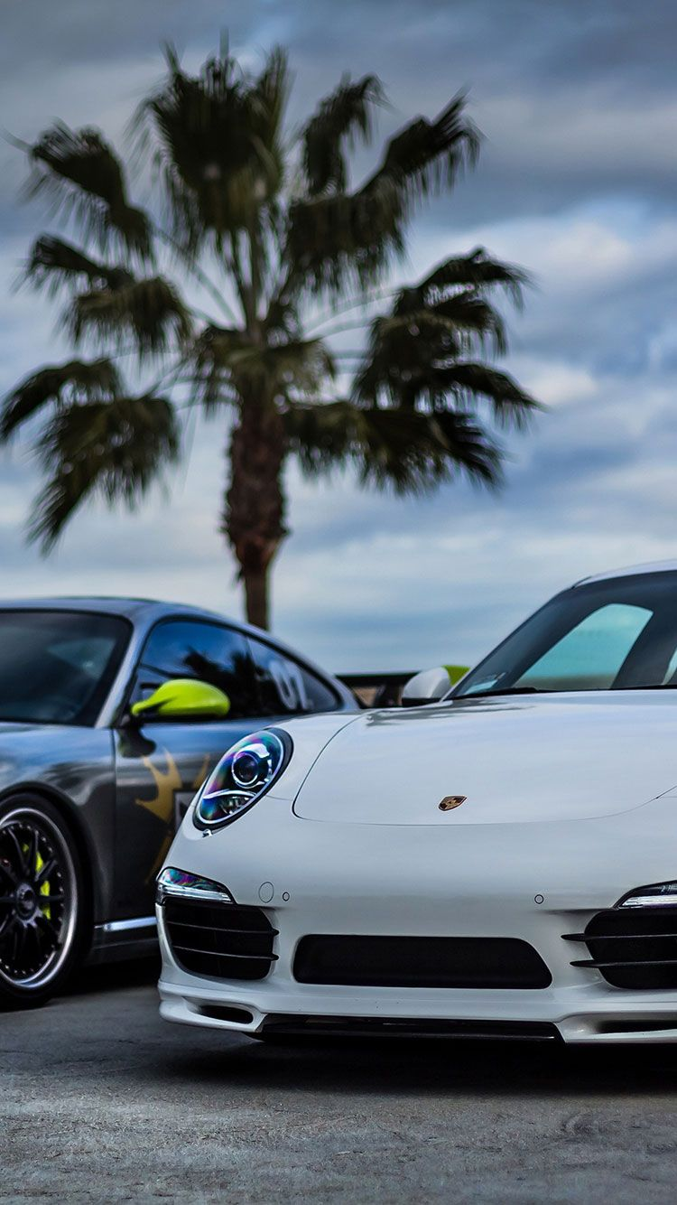 Cars Wallpapers Iphone Wallpaperhd Wiki Car Iphone Wallpaper Car Wallpapers Porsche Iphone Wallpaper