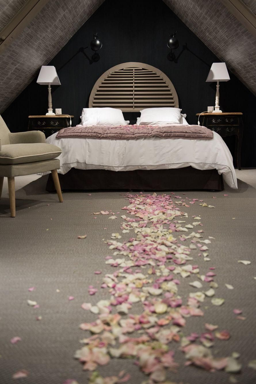 Nice Deco Chambre Nuptiale That You Must Know You Re In Good Company If You Re Looking For Deco Chambre Nuptiale Chambre Nuptiale Deco Chambre Deco Lit