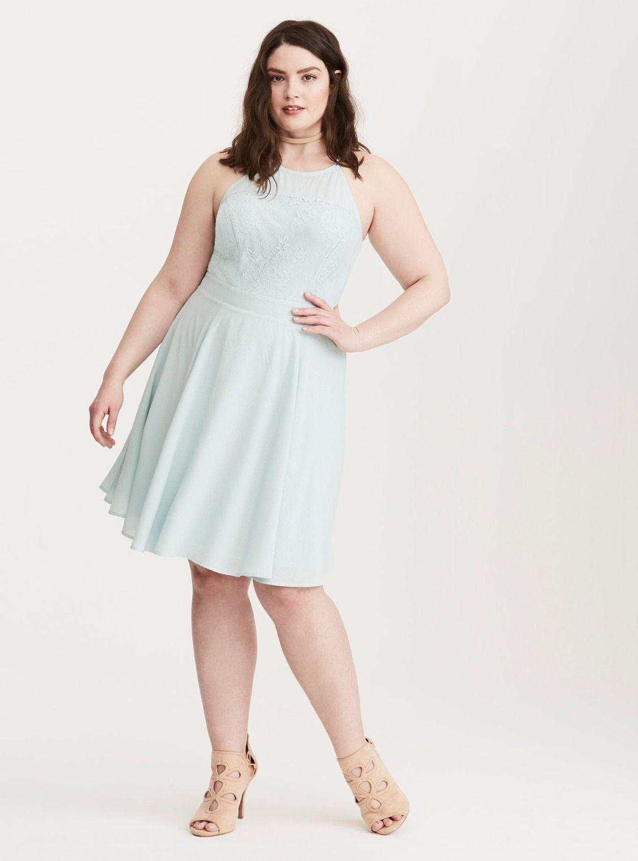 f6661a57fb2 Spring Fling Dresses