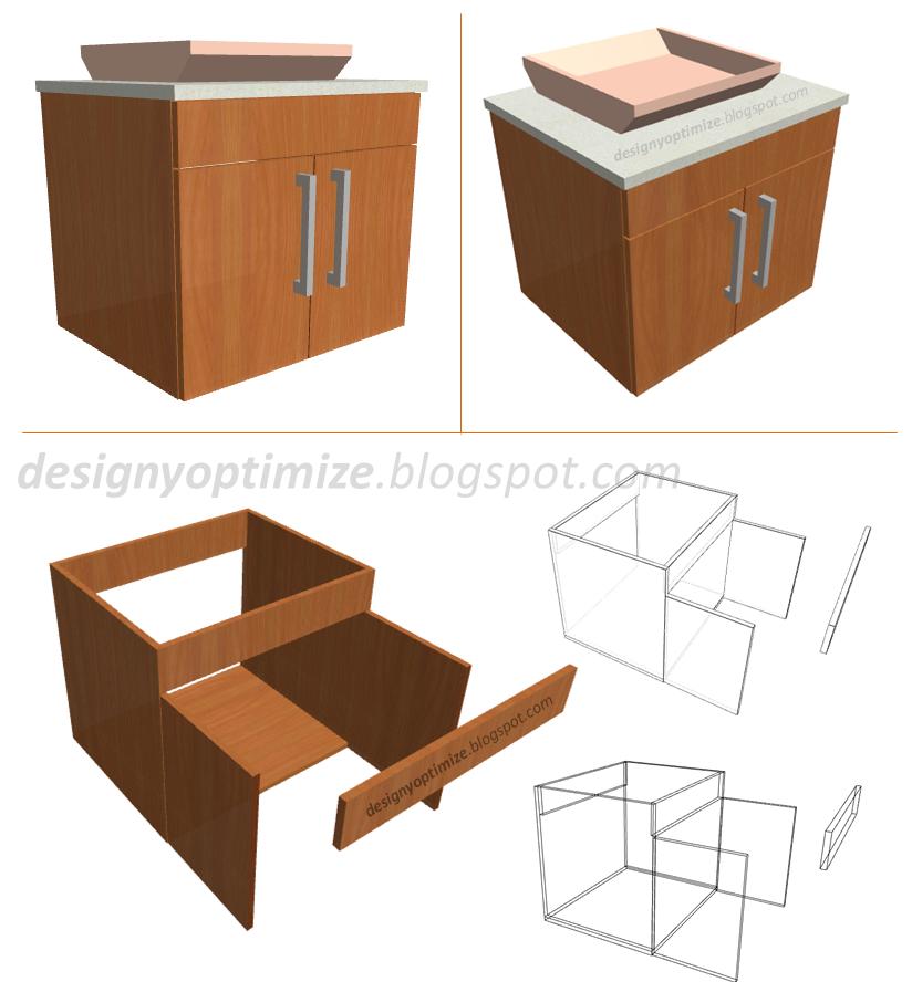 Diseo De Muebles De Madera Carpintera Fabricacin De Muebles - Como-disear-muebles