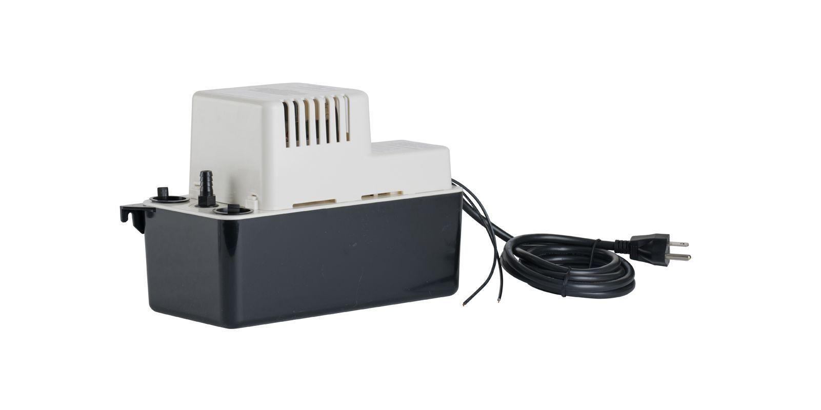 Seer And Afue In 2020 Air Heating Heat Energy Efficiency