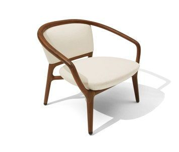 Products in 2020 Chair, Armchair, Armchair design