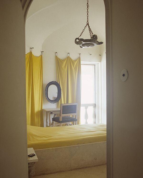 TOMASO BUZZI & NATHALIE VOLPI,  Villa Volpi, Rome, Italy, 1960 - #1960s #architecture #atlas #beauty #buzzi #decor #decoracion #decorating #Design #highsmith #inspiration #inspo #interior #interiors #Italian #Italy #midcentury #mr #nathalie #of #patricia #Photography #ripley #roman #rome #style #talented #tomaso #villa #vintage #volpi #World