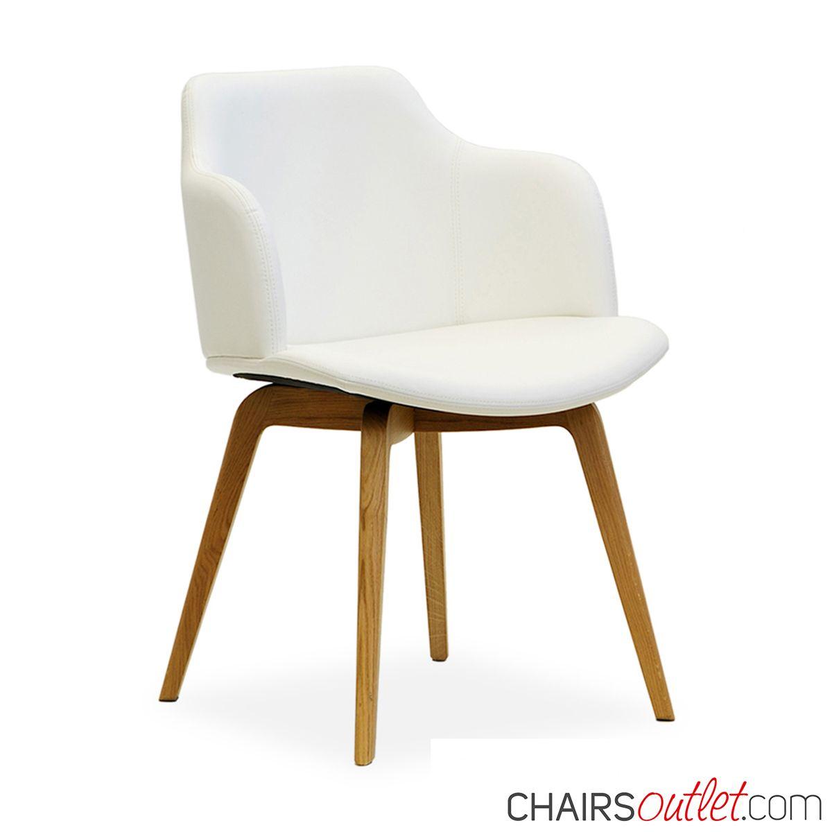 Glamour P6: #sedia #poltroncina #living #OCCASIONE a #prezzo ...